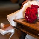 130x130 sq 1403974008577 consuelo silva bouquet 2