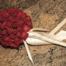 130x130 sq 1403974020579 consuelo silva bouquet 3