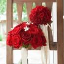 130x130 sq 1406056247903 silva bouquets 2
