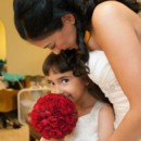 130x130 sq 1406056252764 silva bride and flowergirl 2