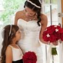 130x130_sq_1406056258457-silva-bride-and-flowergirl