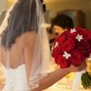 130x130 sq 1406056262661 silva bride
