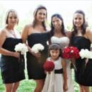 130x130_sq_1406057040030-silva-wedding-party