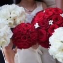 130x130_sq_1406057044066-silva-wedding-party-bouquet