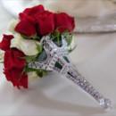 130x130_sq_1406057057179-silva-eiffel-bouquet