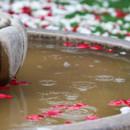 130x130_sq_1406057073766-silva-close-up-shot-of-fountain