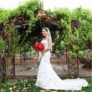 130x130 sq 1406057289945 silva bride 2