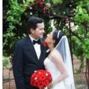 130x130_sq_1406057305417-silva-couple-3