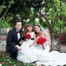 130x130_sq_1406057337339-silva-family-3
