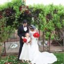130x130_sq_1406057341220-silva-family-4