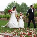 130x130_sq_1406057348805-silva-family