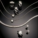 130x130 sq 1274195535089 diamonds21