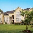 130x130 sq 1229652881046 house1