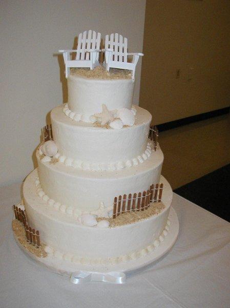 the catonsville village bakery catonsville md wedding cake. Black Bedroom Furniture Sets. Home Design Ideas