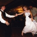130x130 sq 1229712567071 bride and groom dancing picture1
