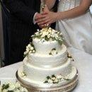 130x130 sq 1229712730915 cake