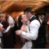 96x96 sq 1261595086057 camerongilliewedding221
