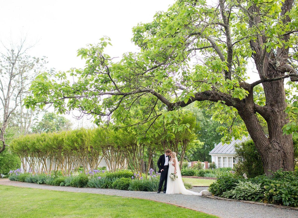 The Clifton Venue Charlottesville Va Weddingwire
