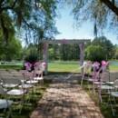 130x130 sq 1367949079733 jeannettes wedding 2