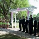 130x130 sq 1367949163235 jeannettes wedding
