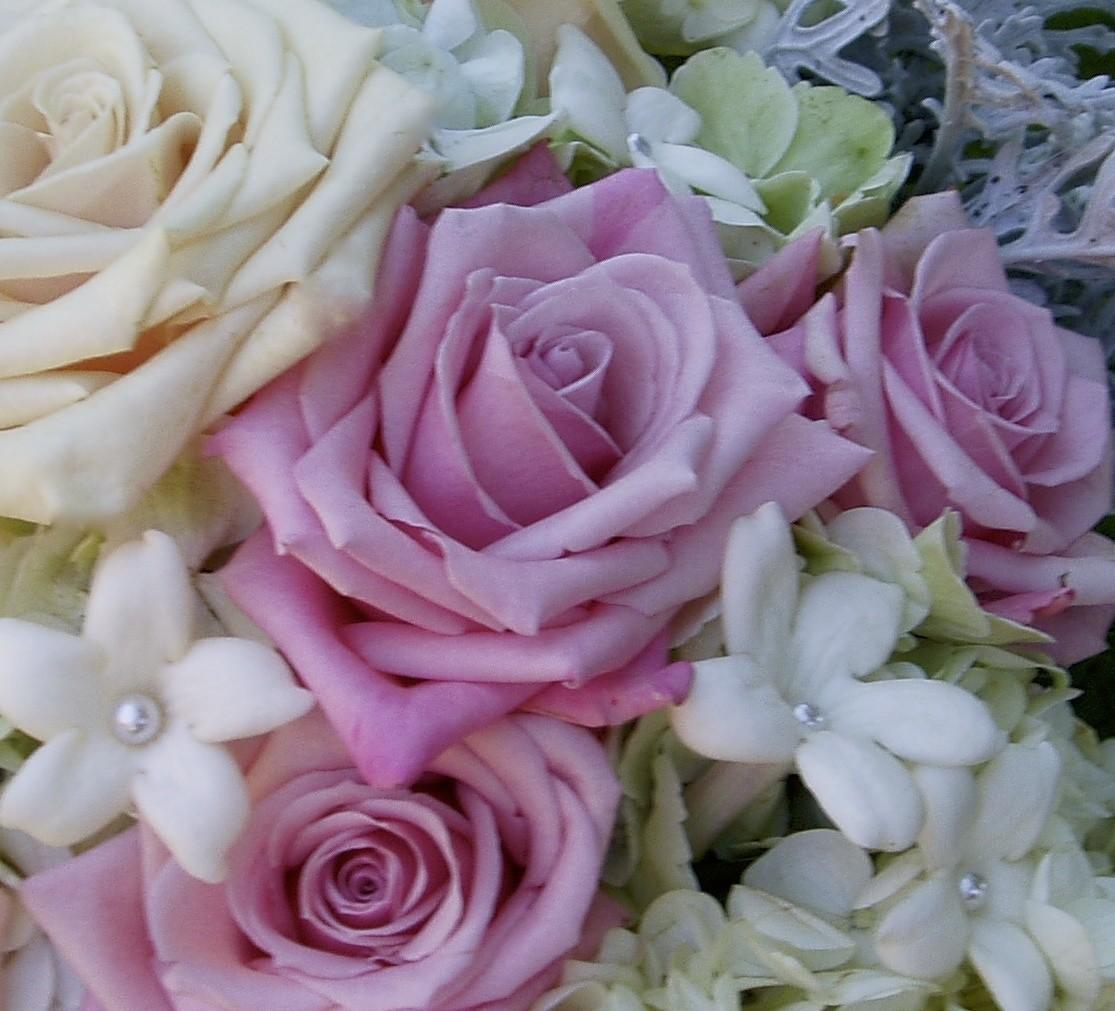 Wedding Flowers Plymouth : Wedding flowers by heidi plymouth mi