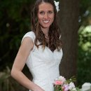 130x130 sq 1281368248970 jenniferbarrweddingdressfl
