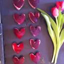130x130 sq 1396710456267 hearts  flowe