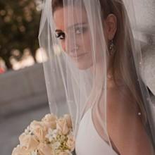 220x220 sq 1329438100484 weddingpictures075