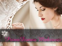 photo 44 of PrimaDonna Makeover