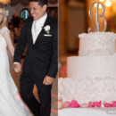 130x130 sq 1405796533134 happy wedding couple