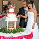 130x130 sq 1430948717017 cake