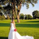 130x130 sq 1430948720161 bridelaw