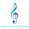 96x96 sq 1377116873710 the bella virtuosa quartet