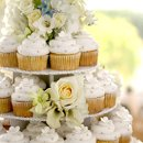 130x130 sq 1229875808213 weddingcake1closeup5x7