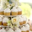 130x130 sq 1467742456 e36843eb9b5607ca 1229875808213 weddingcake1closeup5x7