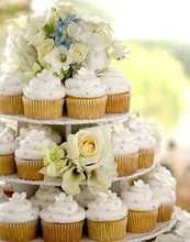 220x220 1467742456 e36843eb9b5607ca 1229875808213 weddingcake1closeup5x7