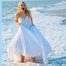 130x130 sq 1230916373109 bridal spa party nj