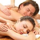 130x130 sq 1230916609453 couples stone massage200
