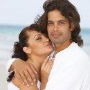 130x130 sq 1230916756218 romantic getaway