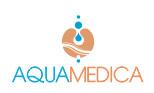 220x220 1377116922987 aquamedica day spa and salon