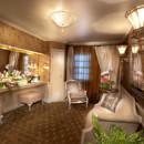 130x130 sq 1382381473285 lounge1