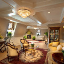 130x130 sq 1382381477066 lounge2