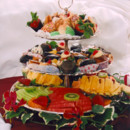 130x130_sq_1382381538301-food2-2c