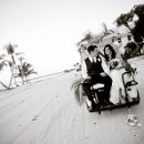 130x130 sq 1327431363103 destinationweddingphotographeruseppaisland