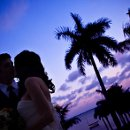 130x130 sq 1327431364829 destinationweddingphotographeruseppa