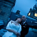 130x130 sq 1327431397134 destinationweddingphotographyedinburgh