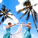 130x130_sq_1327431403308-destinationweddingphotographyoahu