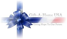 Gift-A-Home USA photo