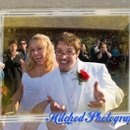 130x130_sq_1229836852575-hitchedphotography_wedding3
