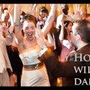 130x130 sq 1357698403915 dancingbanner
